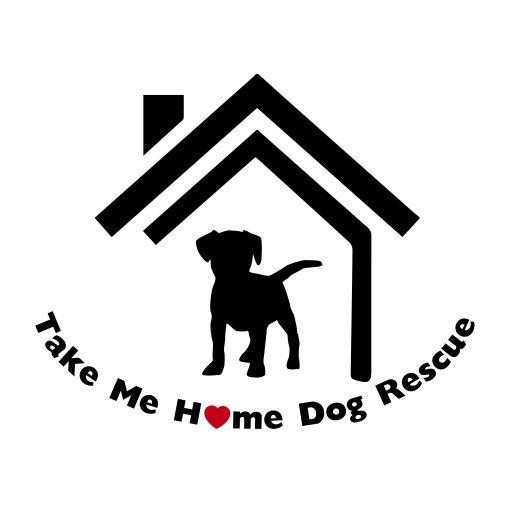 Take Me Home Dog Rescue